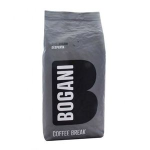 Bogani Coffee Break 1 kg - PRZECENA, 1799_20191114151342