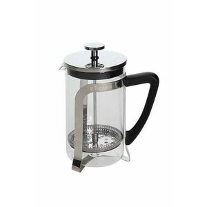 French Press Tognana Armonia 0,8l