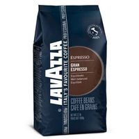 Kawa ziarnista Lavazza Grand Espresso