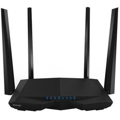 Virtualeye Router tenda ac6