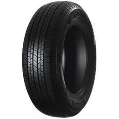 Toyo Open Country A19B ( 215/65 R16 98H ) (4981910768289)