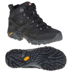 Merrell But moab 2 smooth j42503 45