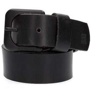 Paski G-Star Raw D04169 3127 ZED BELT, V35086_MP-1626
