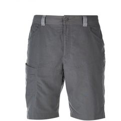 spodenki explorer eco short am dark grey 30 marki Berghaus