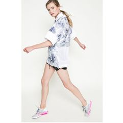 adidas by Stella McCartney - Kurtka