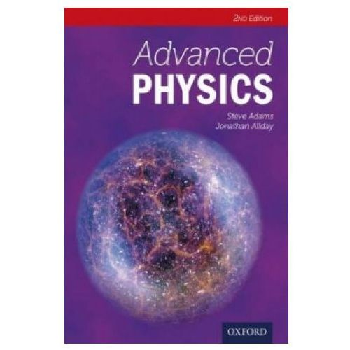 nelkon and parker advanced level physics pdf