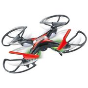 gear2play dron smart z kamerą, tr80586 marki Gear2play