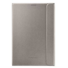 Etui book cover do galaxy tab s2 8.0 złoty ef-bt715pfegww marki Samsung