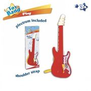 Bontempi play rock gitara 54 cm (0047663124773)