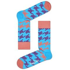 - skarpetki dogtooth, Happy socks