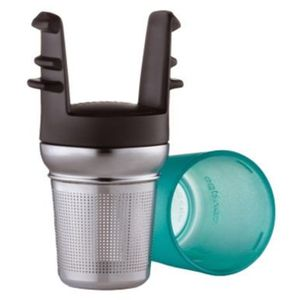CONTIGO Tea Infuser Zaparzacz do herbaty do kubka West Loop 2.0