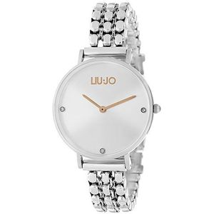 Liu Jo Luxury TLJ1385