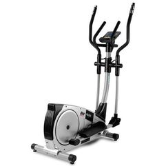 BH Fitness i.NLS12 Bluetooth