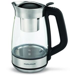 Morphy richards - zaparzacz do herbaty (5011832064561)