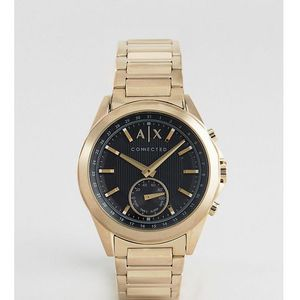 Armani Exchange AXT1008