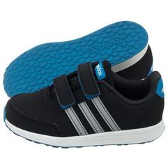 Buty adidas Vs Switch 2 Cmf Inf DB1712 (AD780-a)