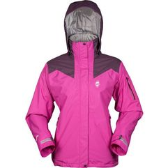 victoria 2.0 lady jacket purple/violet l marki High point