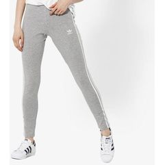 ADIDAS LEGGINGS 3 STR TIGHT ADICOLOR, CY4761