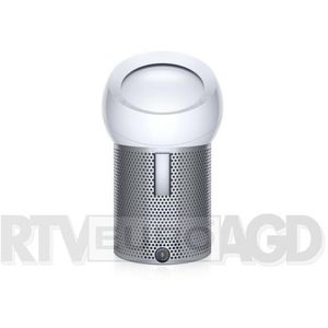 Dyson pure cool me (5025155040850)
