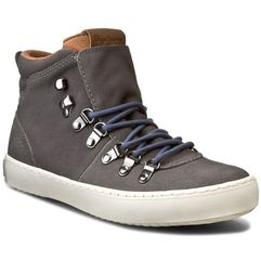Pepe jeans Trzewiki - whgistle boot junior pbs30259 dapple 964