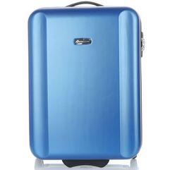 09a76ab63a1dd Gdzie kupić torby i walizki w promocji szybko i tanio - Zobacz 10 ...