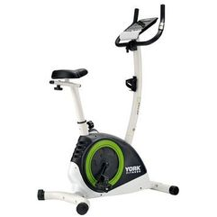 Super York Fitness C120