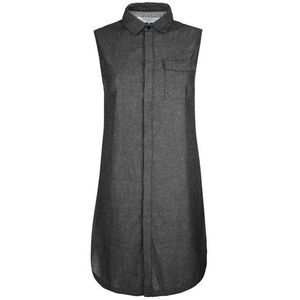 Sukienka - cats eye dress black (blk) rozmiar: s, Nikita