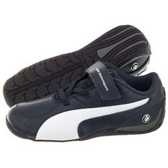 Puma Buty drift cat 5 l sf nu v inf 360966-03 (pu366-a)