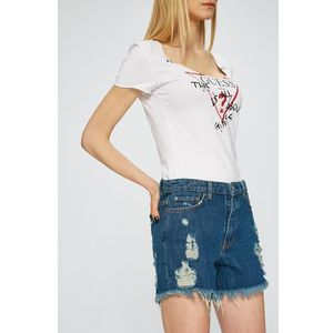 Guess jeans - szorty niky