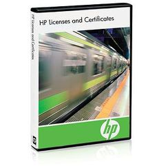 Hp 8800 router software license marki Hpe