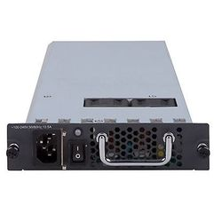 Hpe 6616 650w ac router ps (jc492a)