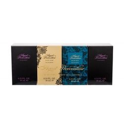 Agent provocateur gift set zestaw 4x10 ml edp agent provocateur 2x 10 ml + edp lace noir 10 ml + edp blue silk 10 ml dla kobiet