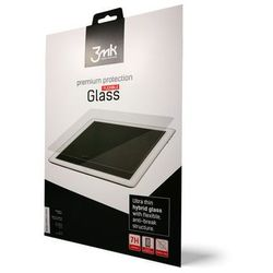 3mk flexibleglass ipad mini 4