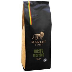 misty morning 1 kg marki Marley
