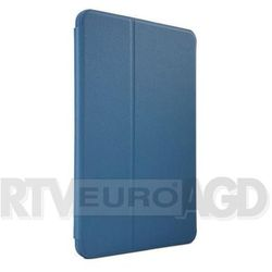 "Case logic snapview 2.0 folio ipad 9,7"" (niebieski)"