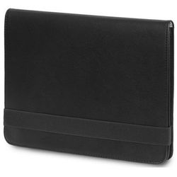 Etui MOLESKINE na tablet/laptop 15 (9788866139799)