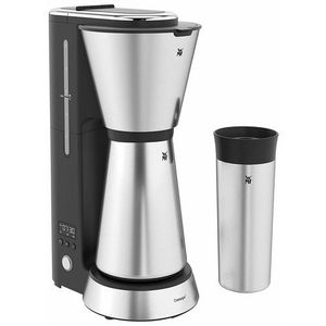 coffee machine marki Wmf