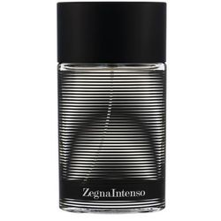 Ermenegildo Zegna Zegna Intenso Men 100ml EdT