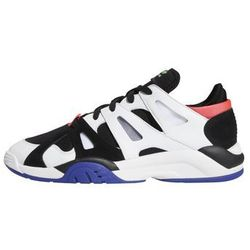 Adidas Dimension LO (BD7648) (4060509391463)