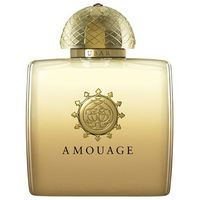 Amouage Ubar Woman 100ml EdP