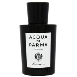 Acqua Di Parma Colonia Essenza 100ml M Woda kolońska