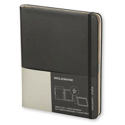 Etui na tablet ipad air marki Moleskine