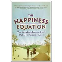 Happiness Equation (9781848312463)
