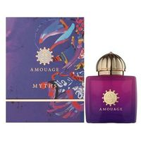 Amouage Myths Woman 50ml EdP