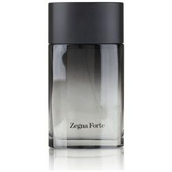 Ermenegildo Zegna Zegna Forte Men 100ml EdT