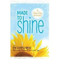 Made to Shine (9781627074995)