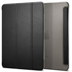 Spigen Etui smart fold ipad pro 12.9 2018 black case cover